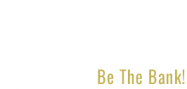 Private Banking Strategies