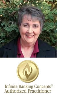 Kaye Lynn Peterson