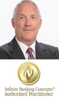 Vance D. Lowe